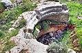 Khirbet el-Masane DSC 005302 0 1a.jpg