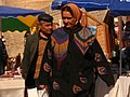 Khiva (3485491995).jpg