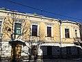 Khokhlovsky Lane, Moscow 2019 - 4350.jpg