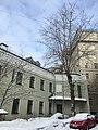 Khokhlovsky Lane, Moscow 2019 - 4477.jpg