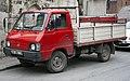 Kia Ceres 2400 truck.jpg
