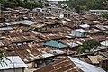 Kibera slum, Nairobi (17852631315).jpg