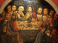 Kierspe Servatiuskirche altarpicture.jpg