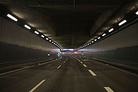Kiesselbach-tunnel IMG 0850b.JPG