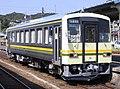 Kiha120-5 Kisuki.JPG