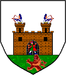 Kilkenny.Shield.png