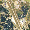 Killeen-Fort Hood Regional Airport - Texas.jpg