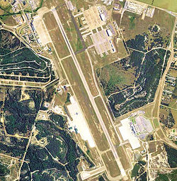 Killeen-Fort Hood Regional Airport - Texas.jpg