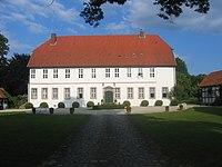 Kilver, Bustedt, Hidenhausen Juni 2009 127.jpg