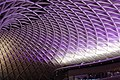 King's Cross railway station MMB 61.jpg
