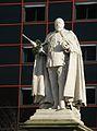 King Edward VII statue Birmingham.JPG