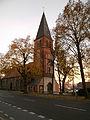 Kirche Biesdorf.jpg