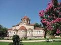 Kirche Kloster Ephraim.jpg