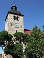 Kirche Krottorf.jpg