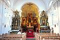 Kirche Rueras - panoramio.jpg