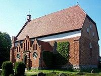 Kirche in Walkendorf.JPG