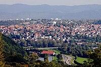 Kirchentellinsfurt-Sicht-von-Pfrondorf-2008.jpg