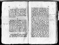 Kirchhofer Wahrheit und Dichtung 019.jpg