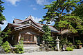Kirishima-jingu10n4350.jpg