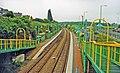 Kirkby-in-Ashfield station geograph-3725308-by-Ben-Brooksbank.jpg