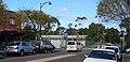 Kirrawee Shopping Village.jpg