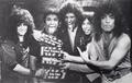 Kiss (1983).png