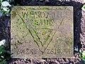 Kissenstein Emil Wendt Ehrenhain FriedhofOhlsdorf.jpg
