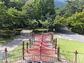 Kitaharima - Yokamura park in 2013-7-13 No,9.JPG