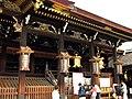 Kitano Tenmangu 178737323 80509f0af8 o.jpg