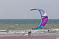 Kite surfer on the beach of Wissant, Pas-de-Calais -8060.jpg