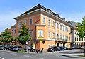 Klagenfurt_Innere_Stadt_Herrengasse_14_Palais_Christalnig_01092011_111.jpg