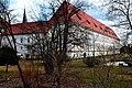 Klagenfurt Viktring Stift Viktring 28032009 69.jpg