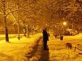 Klaka (Siječanj 2010) - panoramio - GandalfTheBlack (1).jpg