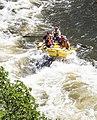 Klamath River (28028340950).jpg