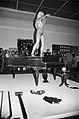 Klaverilõhkumise performance Tallinna Kunstihoones 89 (02).jpg