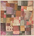 Klee untitled 1914.jpg