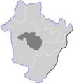 Kleingebiet Hajdúszoboszló K.png