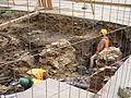 Klementinum archeologicky vyzkum 05.jpg