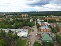 Klin, Moscow Oblast, Russia - panoramio (21).jpg