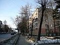 Klin, Moscow Oblast, Russia - panoramio (48).jpg