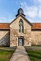 Kloster-Walkenried-2019-msu-3616.jpg