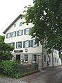 Kloster Adelberg 07 (fcm).jpg