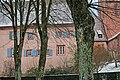 Kloster Alpirsbach 28.JPG
