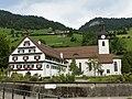 Kloster Alt.St. Johann.jpg
