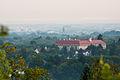 Kloster Erlenbad von Sasbachwalden.jpg