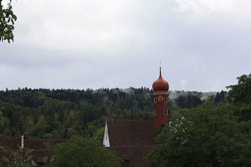 File:Kloster Wettingen 2327.JPG