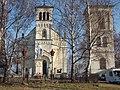 Kościół św. Katarzyny - panoramio.jpg