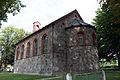 Kościół Kosobudy 2.jpg
