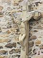 Kościół parafialny pod wezwaniem świętego Zygmunta 1493-1509 1881 Szydłowiec 08.JPG
