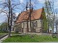 Kościół pw. św. Małgorzaty w Dębnie 2 6.JPG